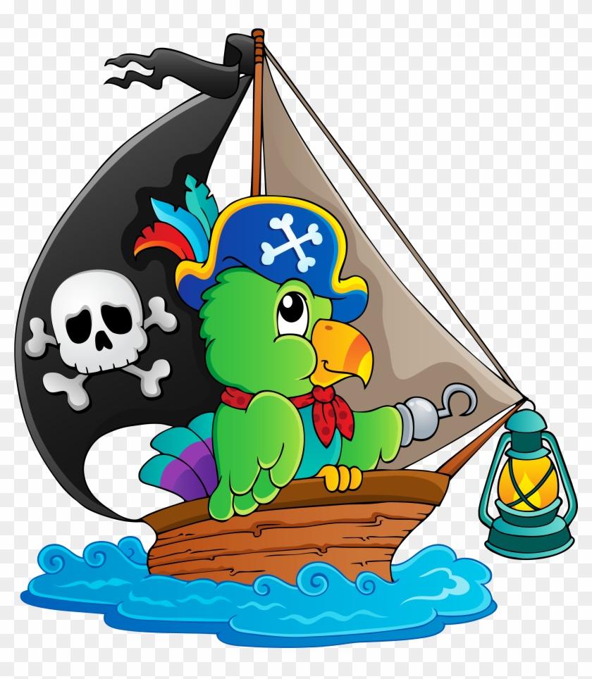 0 13c854 B7051ab9 Orig - Pirate #287817