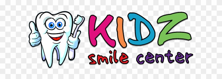 Logo - My First Tooth Logo #287815