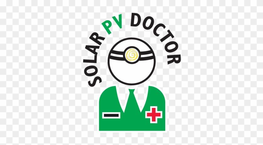 Solar Pv Doctor - Circle #287818
