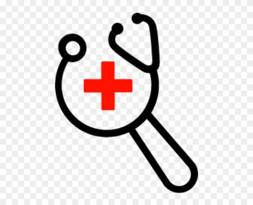 Physician #287833
