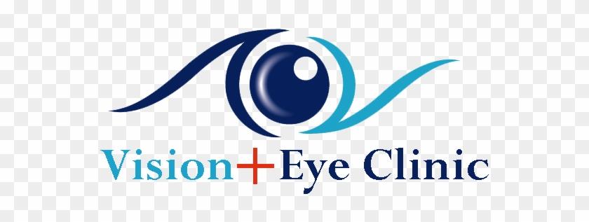 Vision Plus Eye Clinic - Vision Plus Eye Clinic #287843