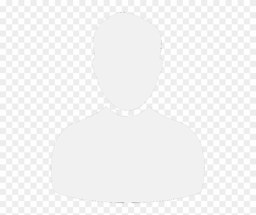 Associate Professor Bruce Johnstone - Customer Support Icon White #287846