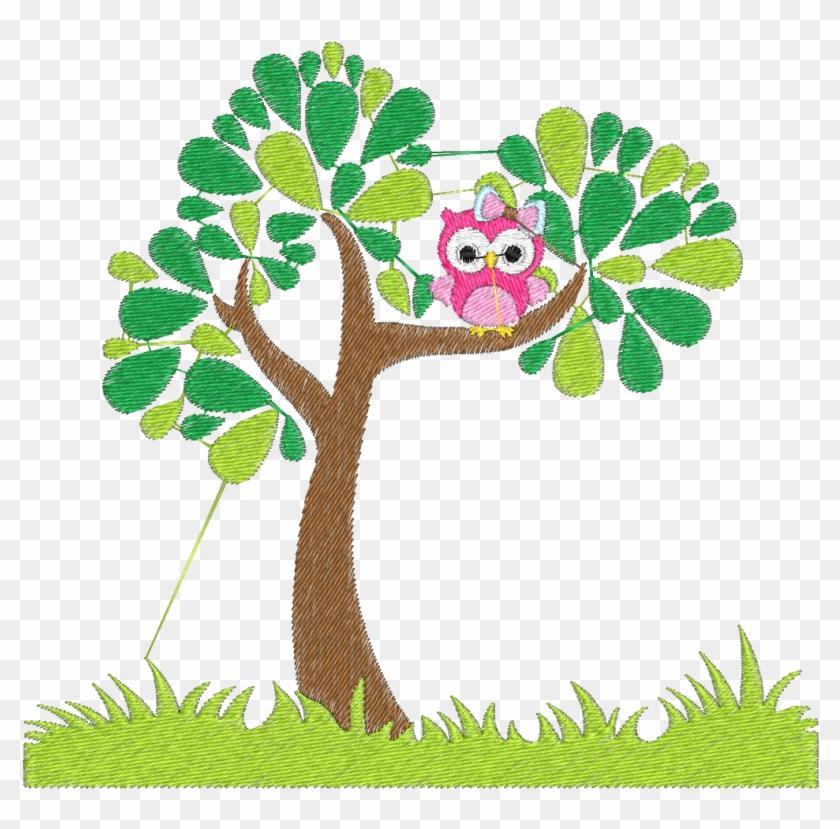 3 De Marzo Día Mundial De La Naturaleza #287884