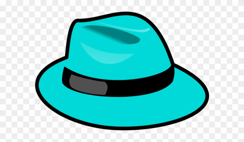 Clipart Info - Hats Clipart #287906