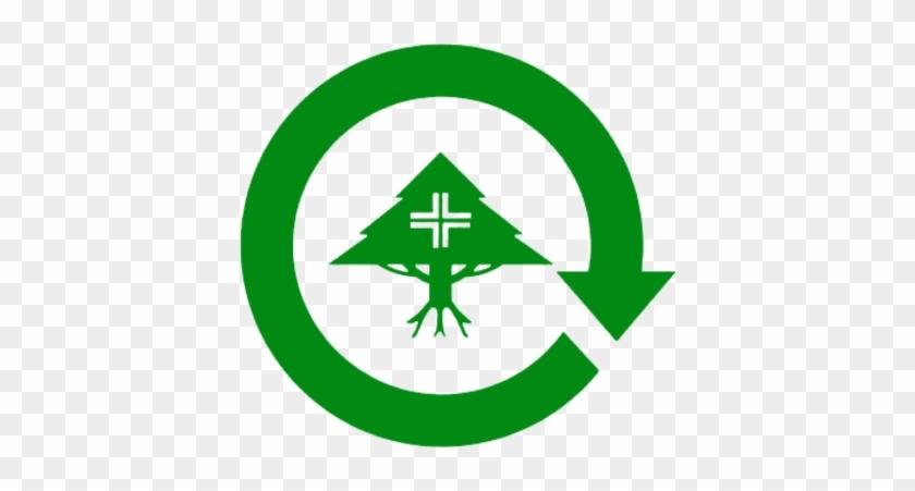 Lrg Tree Logo - Lrg Logo Lrg #287924