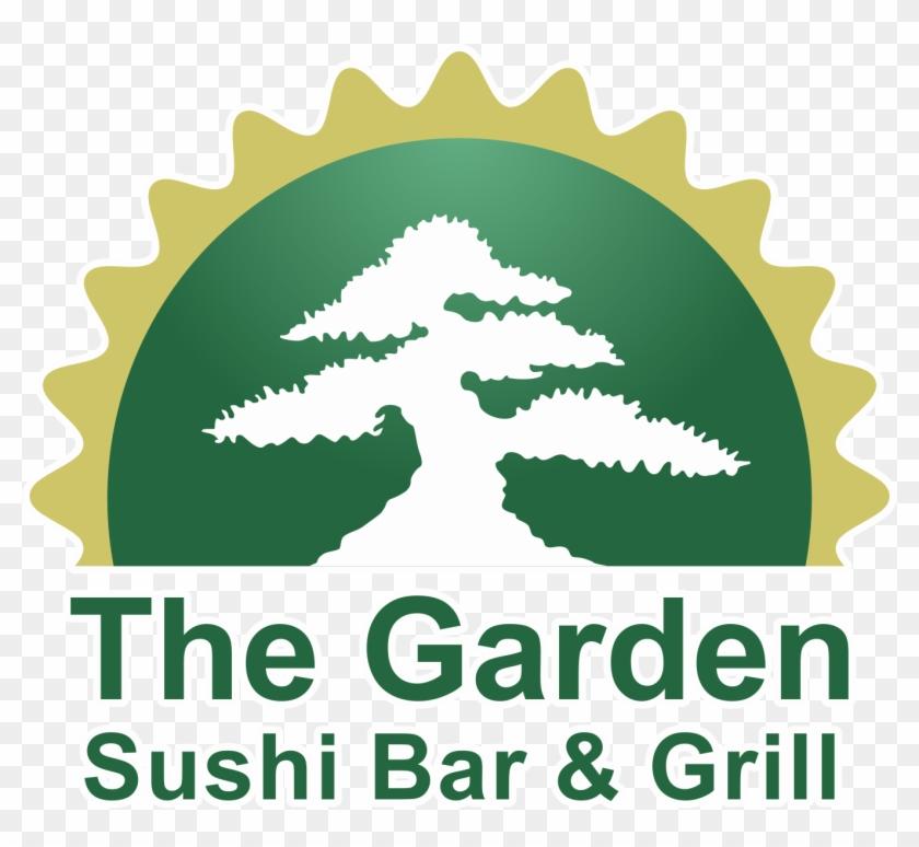 Somos Um Mix De Bar, Espetinhos E Restaurante Japonês, - Start #287933