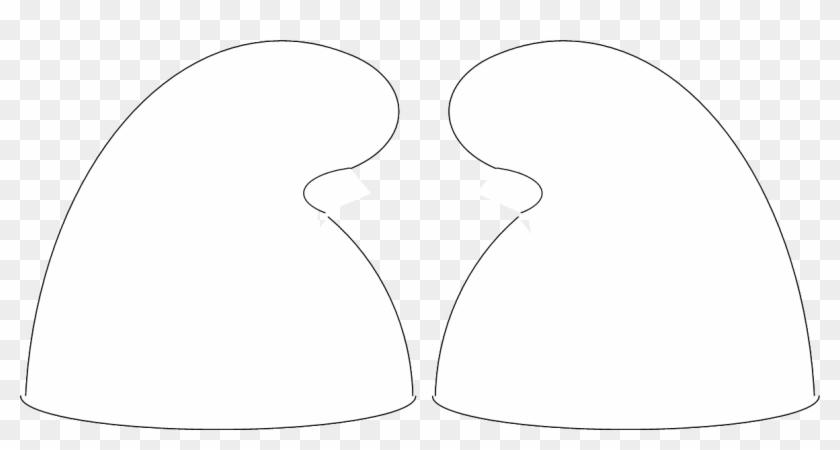 Smurf Hat - Pattern For Phrygian Cap #287967