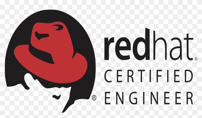 Red Hat Certified Engineer - Red Hat Operating System #288024