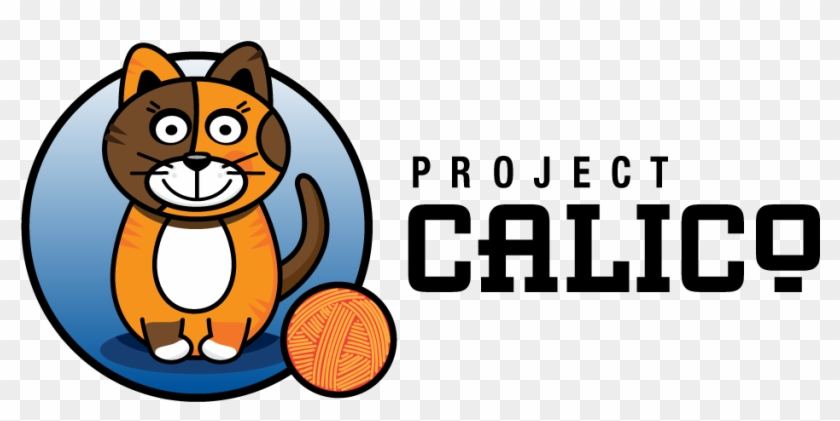 Tigera And Red Hat Have Collaborated To Integrate Project - Project Calico Logo #288048