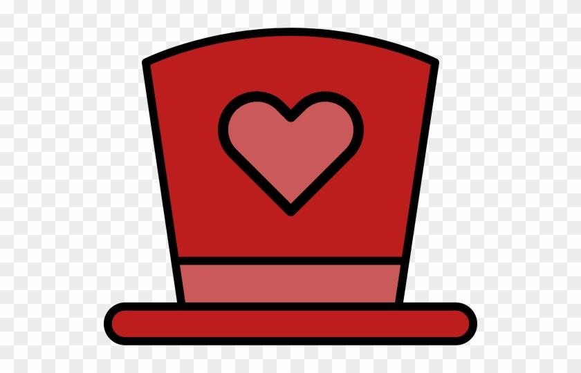 Red Hat - Edward De Bono #288056