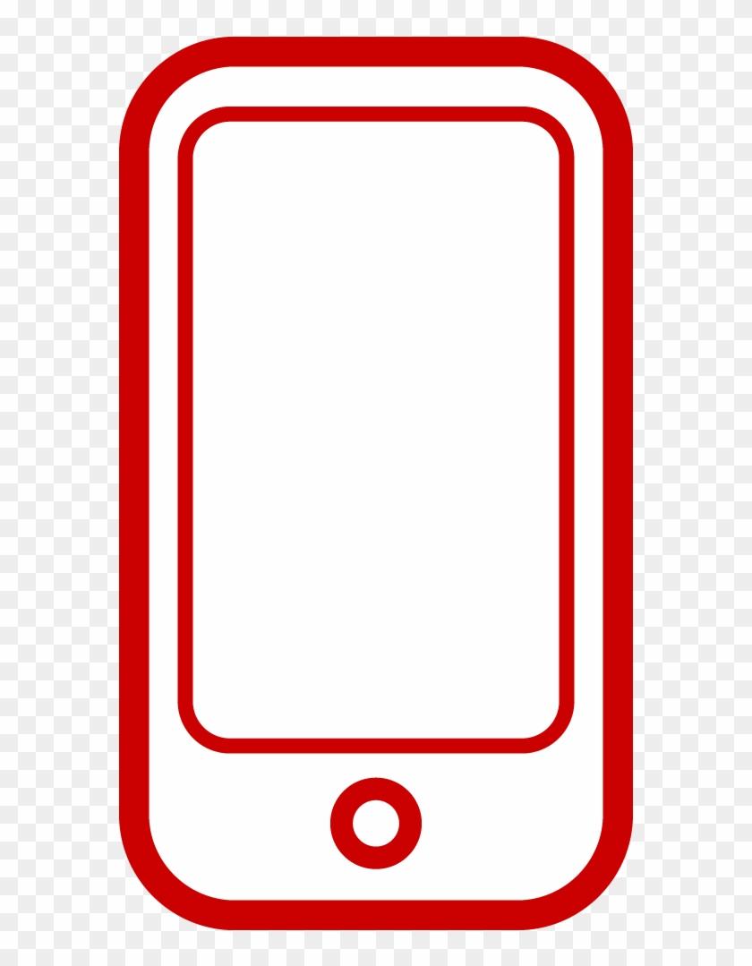 Mobile - Mobile Phone #288075