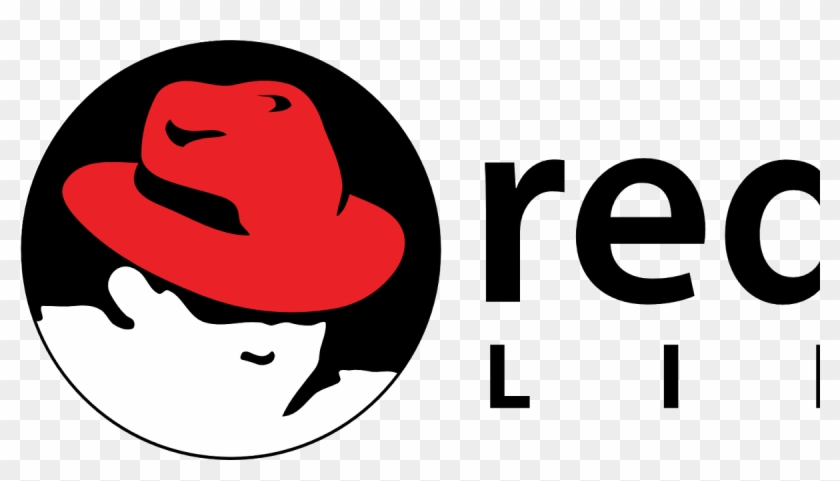 Thanks To Red Hat, India's Biggest Stock Exchange Is - Red Hat Enterprise Linux #288078