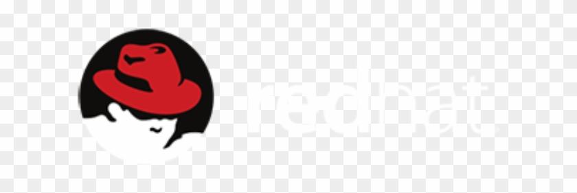 Red Hat Logo Svg #288087