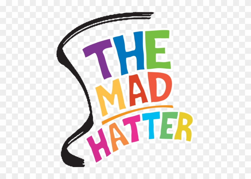 The Mad Hatter - The Mad Hatter #288133