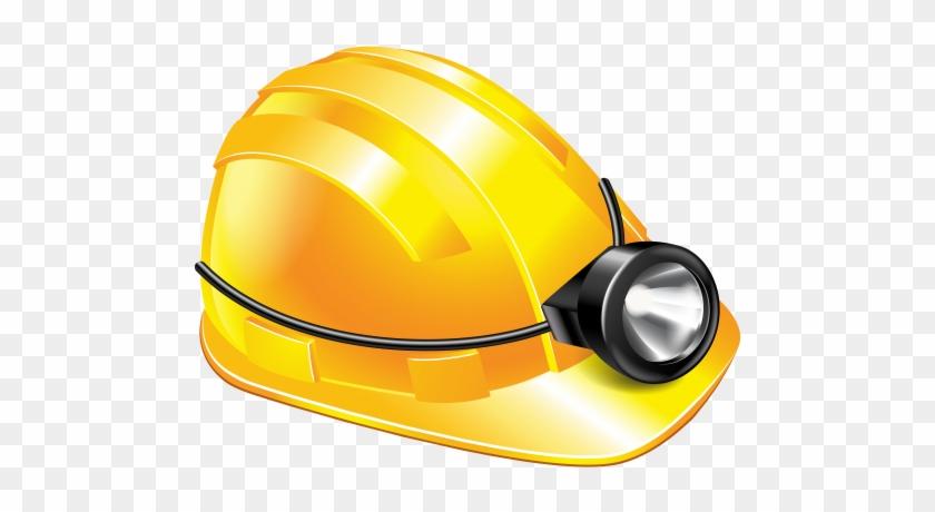 Hard Hat Png Clip Art - Png Sombrero De Ingeniera #288176