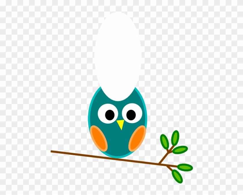 Fresh Decoration Clip Art Animasi Orange Owl Clipart - Fresh Decoration Clip Art Animasi Orange Owl Clipart #288267