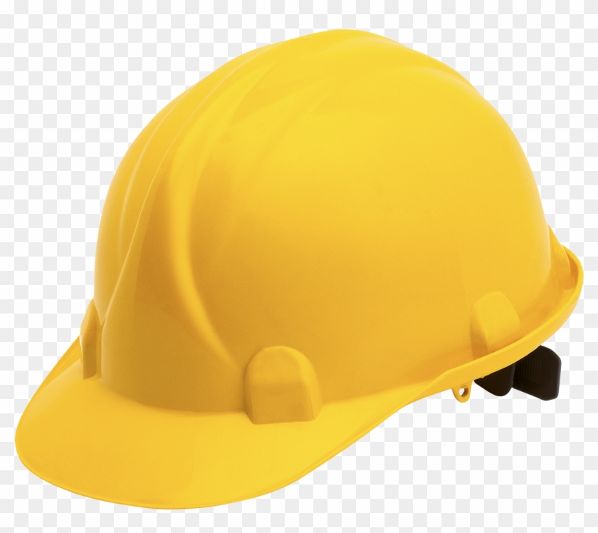Cap Clipart Engineering - Construction Hard Hat Png #288348
