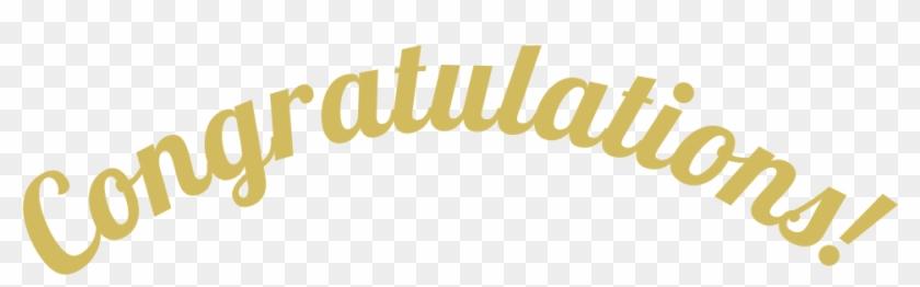 winning clipart congratulation congratulations clipart free