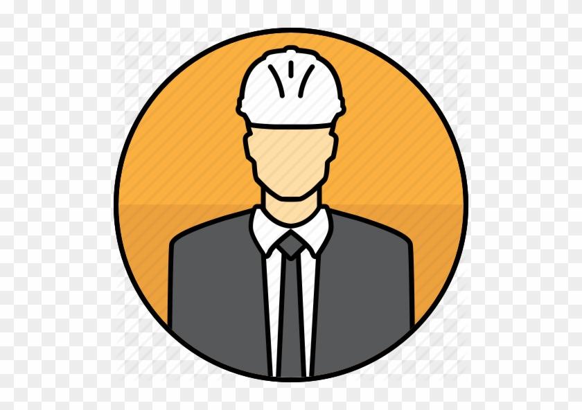 Miners Hard Hat Cartoon #288386