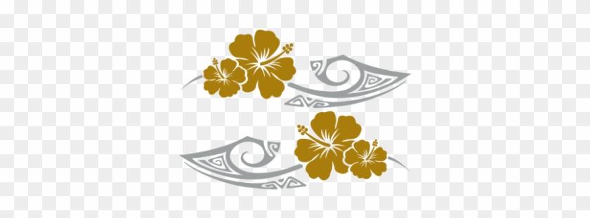 Hawaii #288446