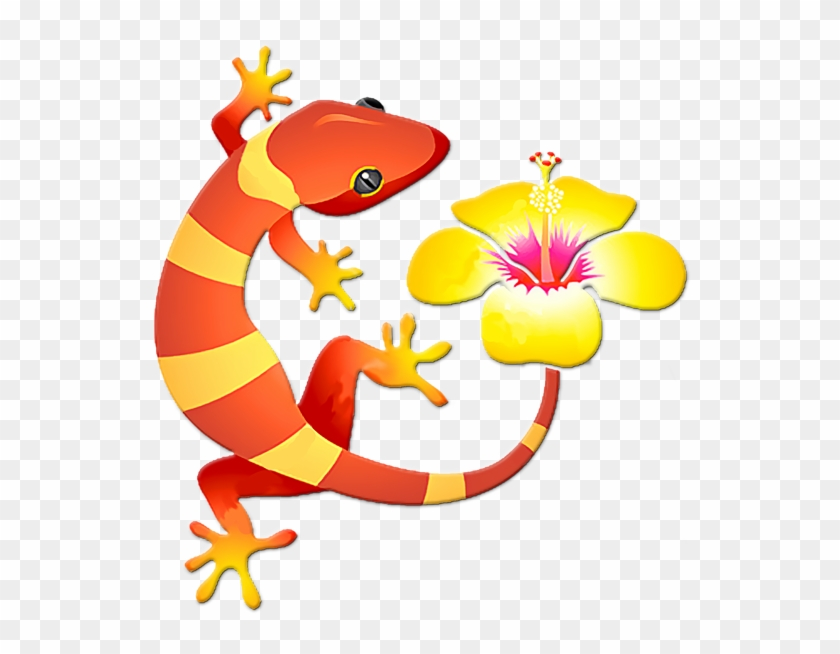 Click And Drag To Re-position The Image, If Desired - Orange And Yellow Jungle Lizard With Yellow H Mugs #288454