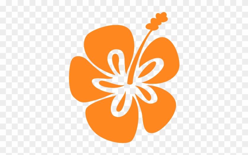 Next - Stickers Fleur Pour Voiture 1 #288456