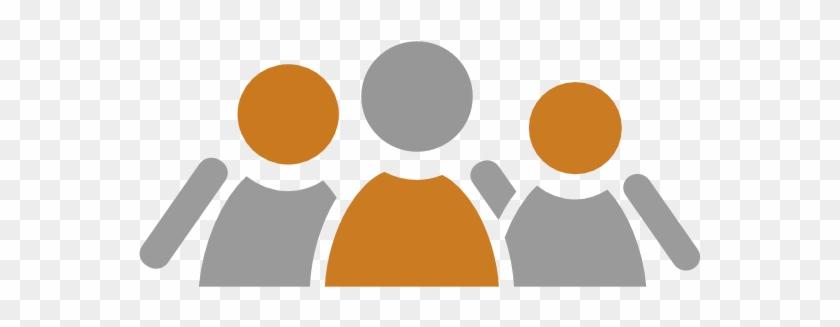 สมาชิก กลุ่ม Png #288457