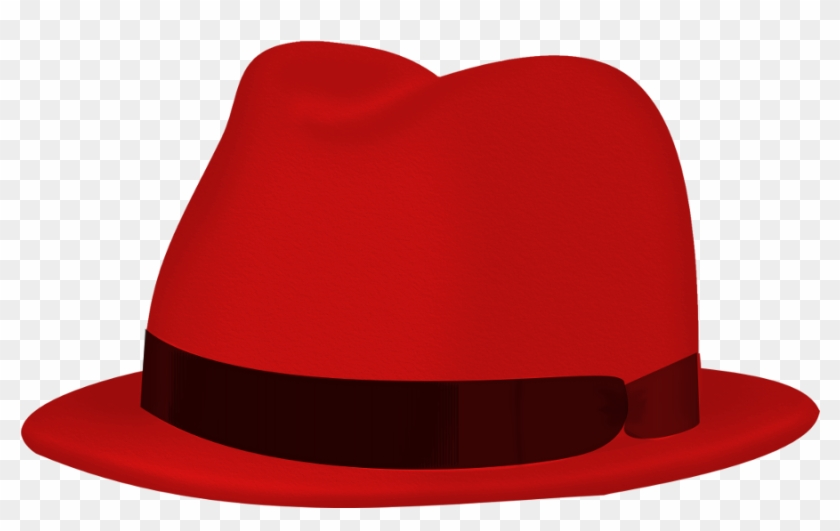 Hat Png Clipart - Stock.xchng #288467