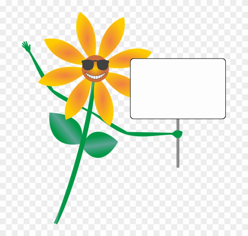 Pinwheel Cliparts 2, Buy Clip Art - Postcard #288489
