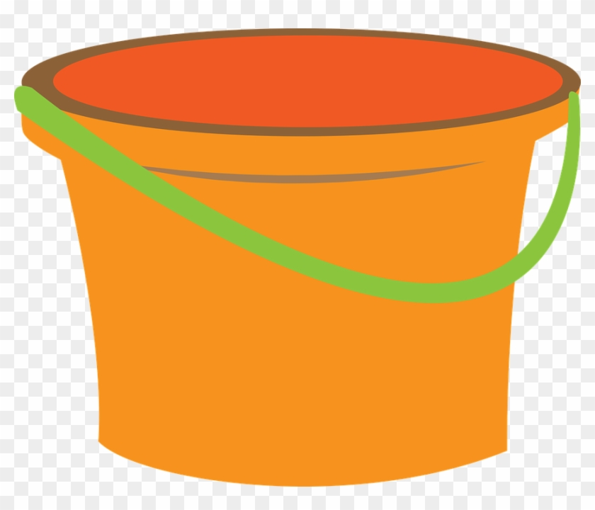 Orange Pinwheel Cliparts 29, - Ember Clip Art #288517