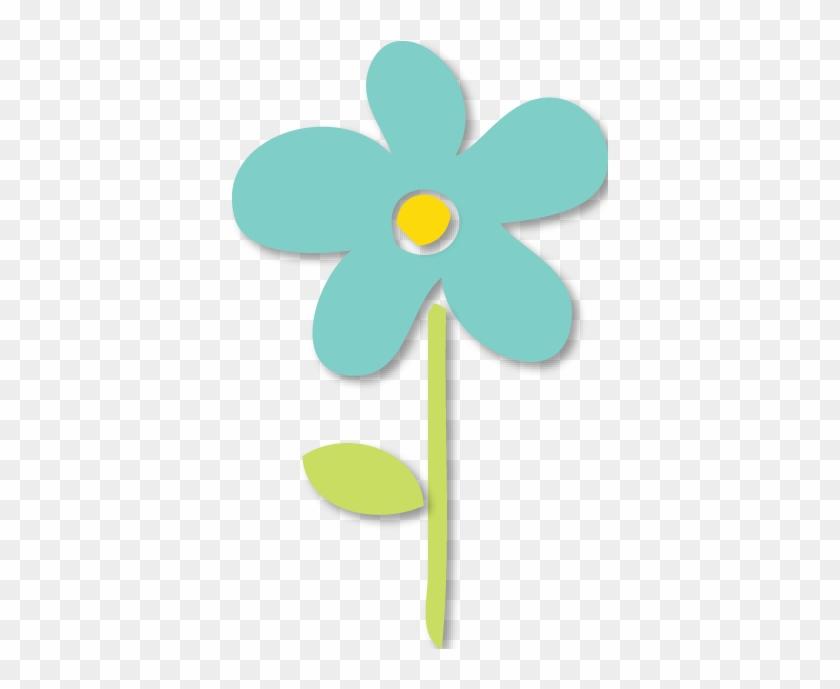 Homework Flower8 - Homework Flower8 #288538