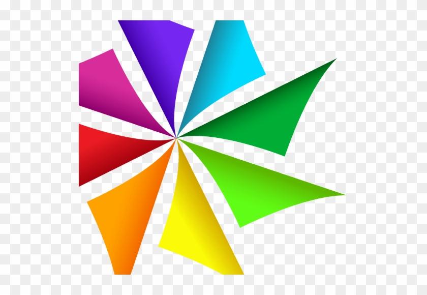 Ebook Collection Is Live - Mackinvia Logo #288552