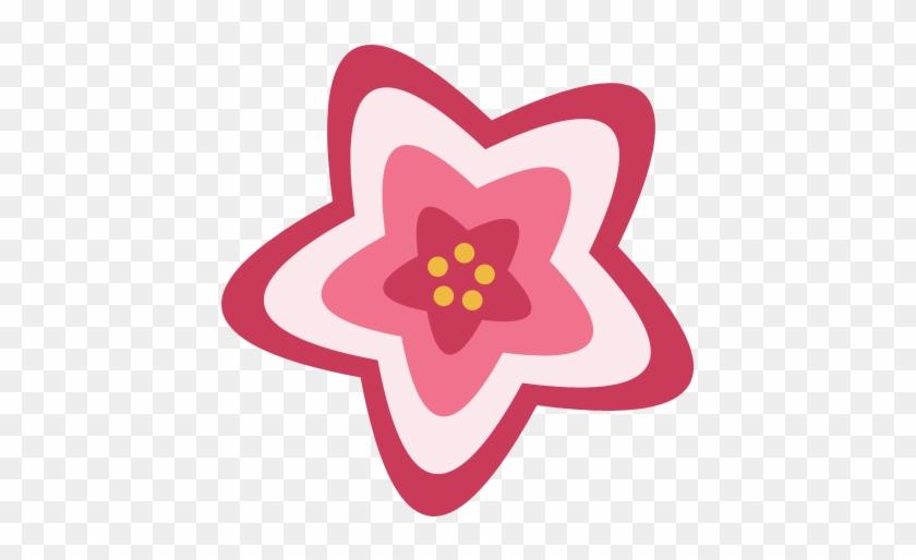 Alexstrazse 14 2 Stargazer's Cutie Mark By Enalon - Mlp Pink Cutie Mark #288683