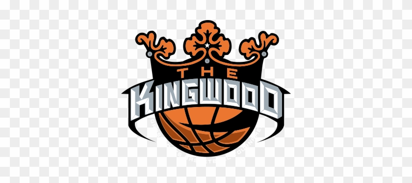 Kingwood Classic April 27-29, 2018 - Kingwood #288689