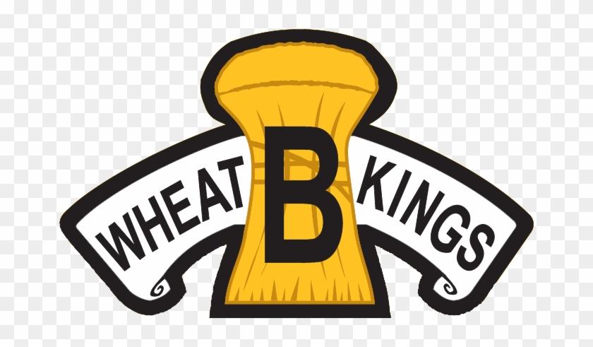 Wednesday's Scoreboard - Brandon Wheat Kings #288797