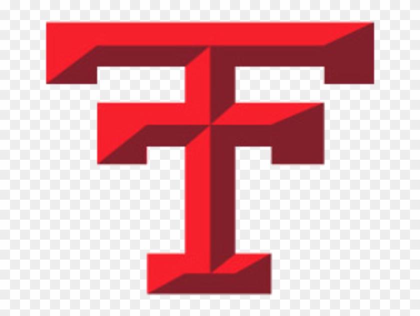 T - Cross #288811