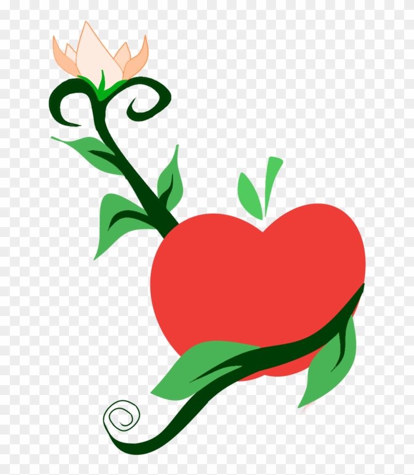 Cutie Mark Crusaders Apple Bloom Sweetie Belle Pony - Cutie Mark Crusaders Apple Bloom Sweetie Belle Pony #288848
