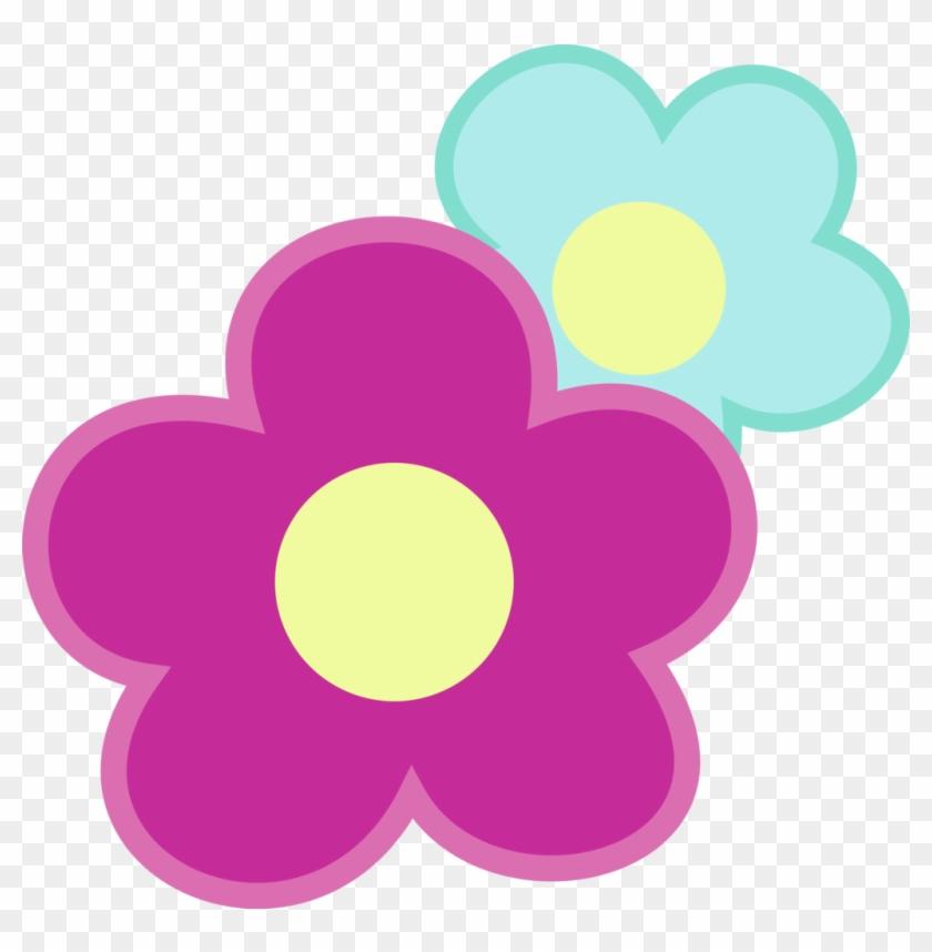 Pinkie Pie Apple Bloom Cutie Mark Crusaders The Cutie - Pinkie Pie Apple Bloom Cutie Mark Crusaders The Cutie #288865