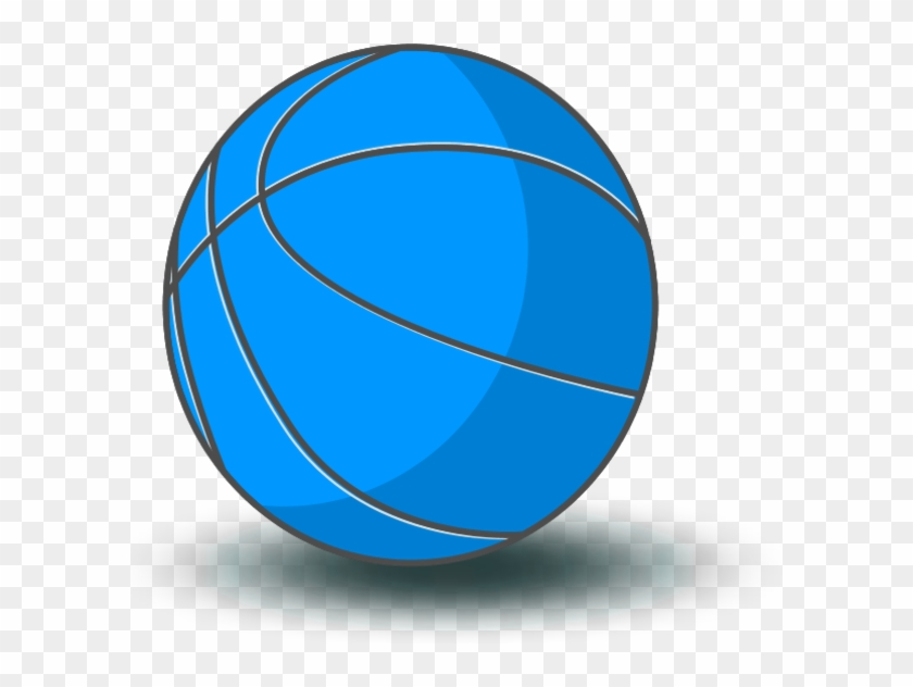 Basketball Vector Clip Art - Clip Art - Free Transparent PNG