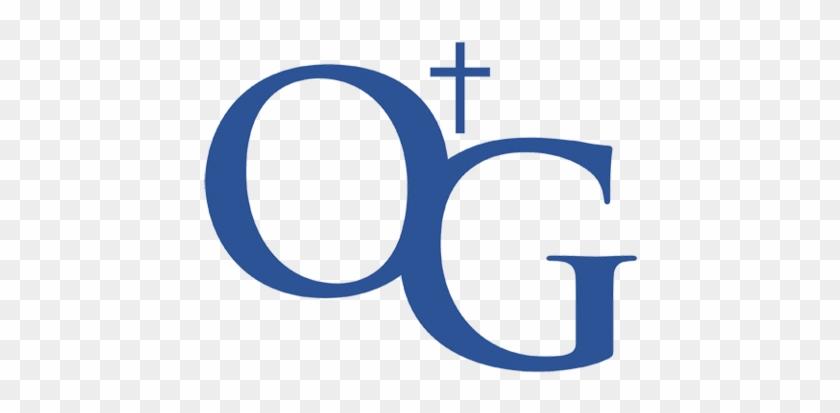 O - O'gorman Catholic High School #288877