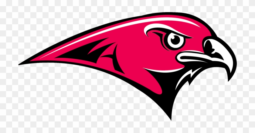 M - Minnehaha Academy Redhawks #288893