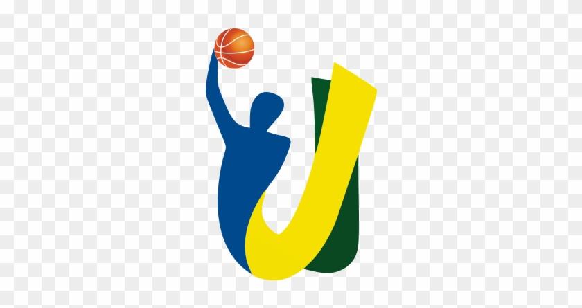 2nd Wuc Basketball - Shoot Basketball #288901