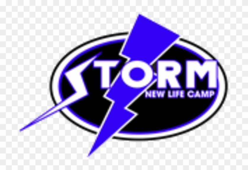 S - New Life Camp Storm #288930