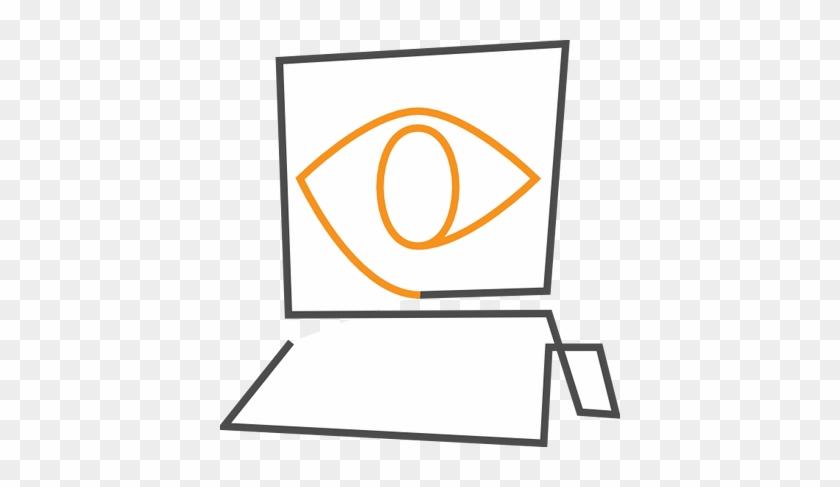Mit Computer Vision #289012