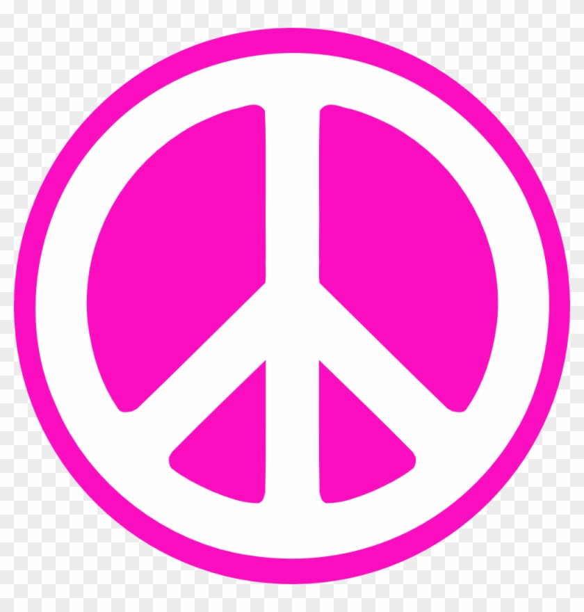 Hippie Art Cliparts - 37.5°c No Namida #289058