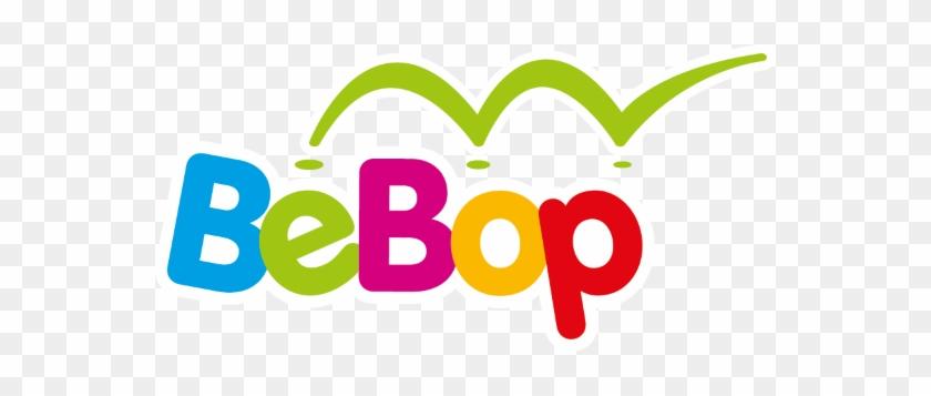 Bebop Uk - Playground Slide #289057