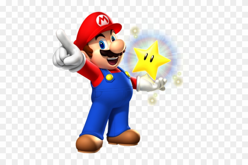 ไฟล์สกุล Png - Mario Mario Party 9 #289077