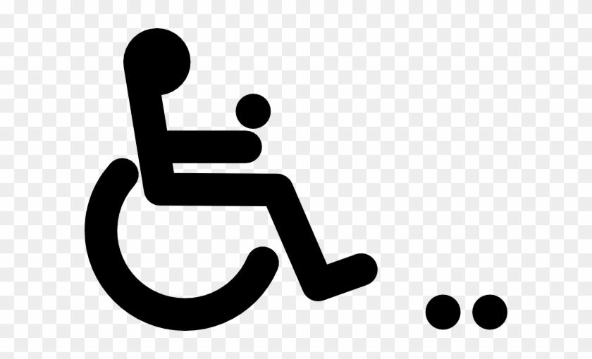 Indira Gandhi National Disability Pension Scheme #289149