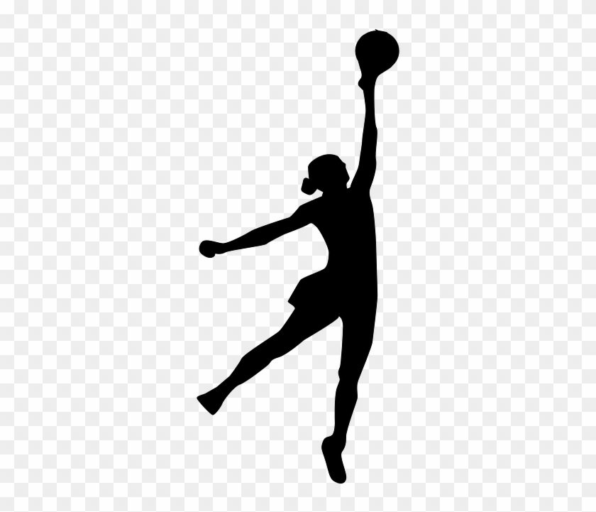 Girls Basketball Sports Clipart Transparent Background Free Transparent Png Clipart Images Download