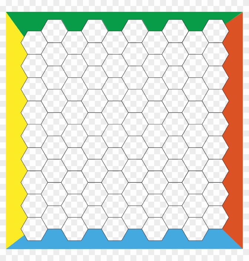Portable Network Graphics - Board Game Designs Templates #289250